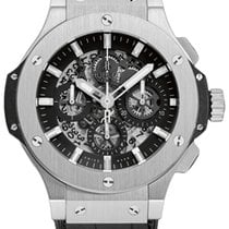 Hublot BIG BANG AERO BANG 44 MM - 100 % NEW - FREE SHIPPING