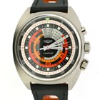 Vulcain Nautical Heritage 70's 100159.081L