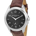 Baume & Mercier Clifton Automatic Black - 10053