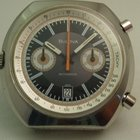 Bulova Chronograph inv. 1113