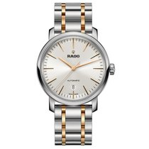 Rado Diamaster Xl Automatic