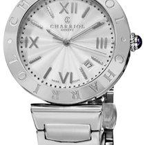 Charriol Alexandre C Men's Watch