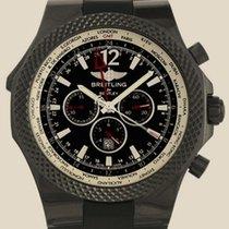 Breitling for Bentley BENTLEY GMT