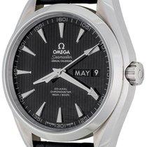 Omega Seamaster Aqua Terra 231.13.43.22.01.002