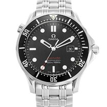 Omega Watch Seamaster 300m 212.30.41.61.01.001