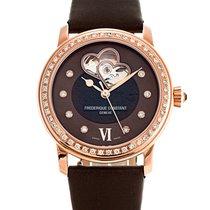 Frederique Constant Watch Ladies Automatic FC-310CDHB2PD4