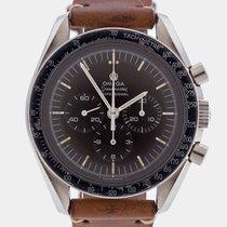 歐米茄 (Omega) Vintage Speedmaster Professional 145.022-69 /...