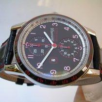 Eberhard & Co. Eberhard&Co Tazio Nuvolari Grand Prix...