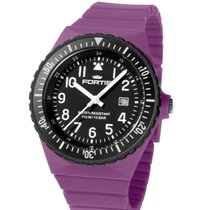 Fortis Color C14 Uhr