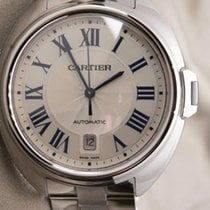 Cartier- Clè De Cartier, Ref. WGCL0006