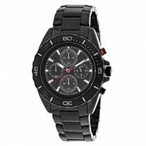 Michael Kors Jetmaster Mk8455 Watch