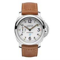 Panerai Luminor Pam00660 Watch