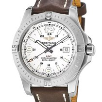 Breitling Colt Men's Watch A7438811/G792-437X