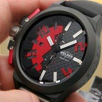 Welder K35-2501 Oversize Chronograph