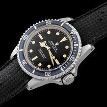 Rolex  The 5514 Comex