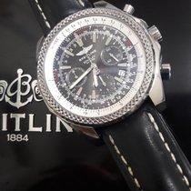 Breitling BENTLEY EDICION SPECIAL