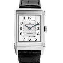 Jaeger-LeCoultre Watch Reverso Classique 3828420