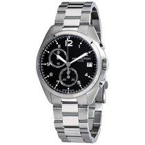 Hamilton Men's H76512133 Khaki Aviation Pilot Pioneer  Watch