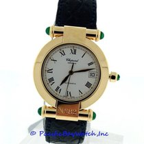 Chopard Imperiale Pre-owned 37/3173-22