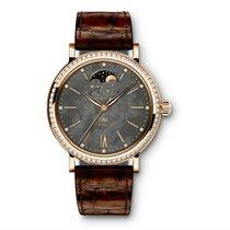 IWC Portofino Iw459003 Watch