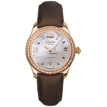 Glashütte Original Glashutte Original Lady Serenade 39-22-09-1...
