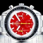 Omega Speedmaster Reduced Automatic 3510.61.00
