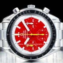 Omega Speedmaster Reduced Automatic  Watch  3510.61.00