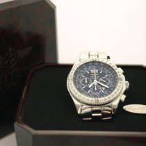 Breitling B2 Professional Chronograph A42362