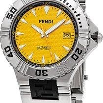 Fendi Nautical Automatic F495150
