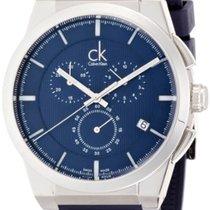ck Calvin Klein Orologi Calvin Klein K2S371VN