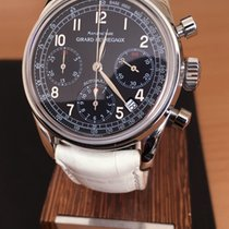 Girard Perregaux Chronograph