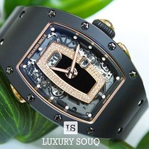 Richard Mille RM037 Ladies