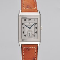 Jaeger-LeCoultre Reverso Grand Taille 270.8.62