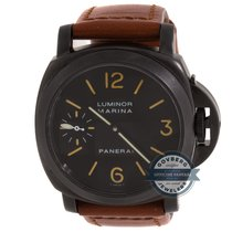 Panerai Luminor Marina PAM 004