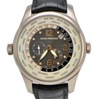 Girard Perregaux World Time WW.TC - 18k White Gold