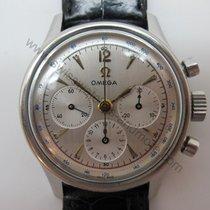 Omega Chronograph Kal. 321