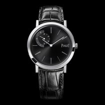 Piaget Altiplano Watch G0A34114