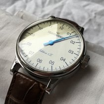 Meistersinger Scrypto Unitas Edition 1Z NOS New Old Stock