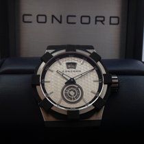 Concord C1 Automatic Chronometer Mint