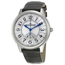 Jaeger-LeCoultre Rendez Vous Q3548490 Watch