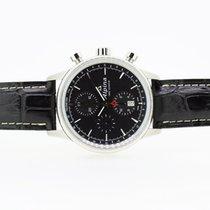 Alpina Chronograph