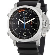Panerai Men's Watch PAM00526