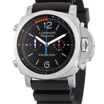 Panerai Men's Watch PAM00526