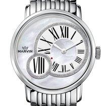Marvin Origin Dame M025.12.76.12