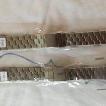 Breitling Professional II titanium - NEW - 138E