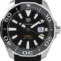 TAG Heuer Aquaracer WAY201A.FT6069