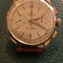 Breitling Chronograph giro D Italia