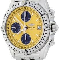 Breitling Chronomat Longitude A20084