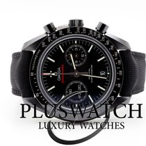 Omega MOONWATCH CO-AXIAL CHRONOGRAPH 44,25 MM 2015 3155