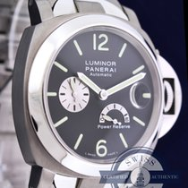 Panerai Luminor Power Reserve LIMITED 500 PIECES ONLY
